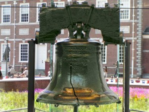 liberty bell philadelphia immigration lawyer